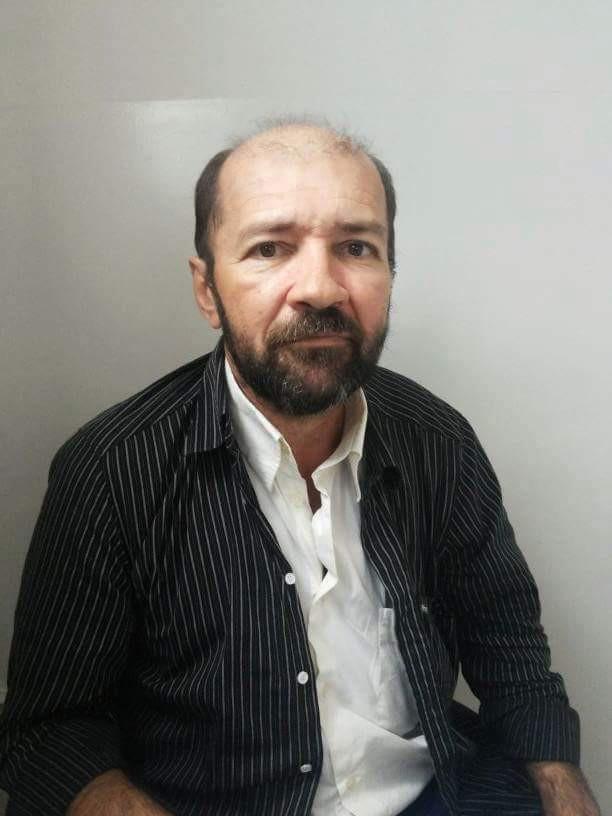 Sergipe – Radialista Eduardo Abril morre aos 53 anos em Aracaju ...