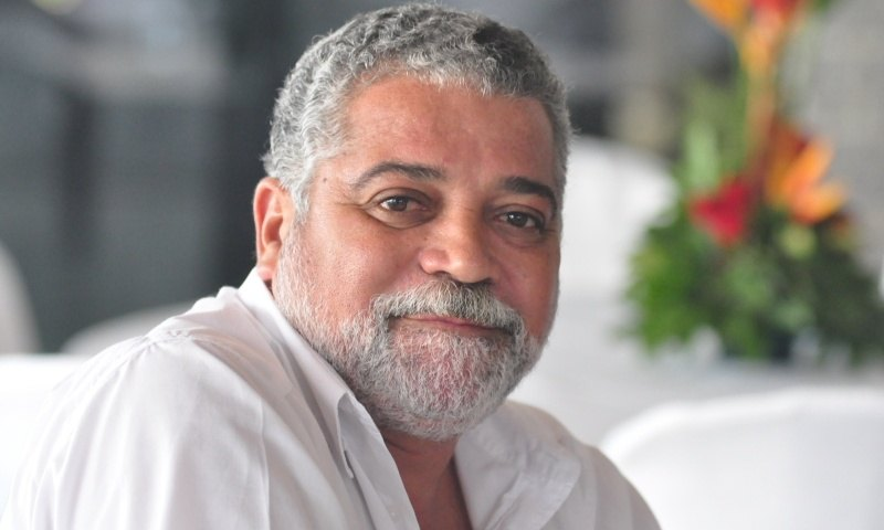 Adiberto Souza – Blog – Contrabando liberado – A8 Sergipe – O ...