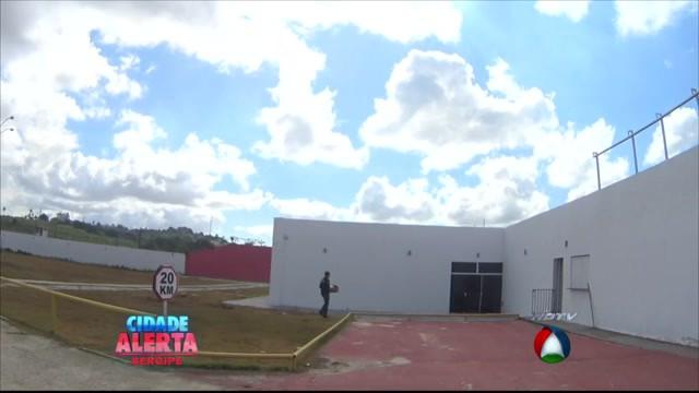 Cidade Alerta – Polícia Civil inicia operações em regiões do Estado ...