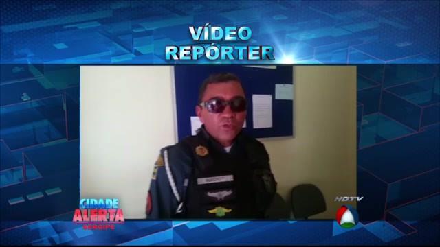 Cidade Alerta – Vídeo Repórter: Droga é apreendida em mala de ...