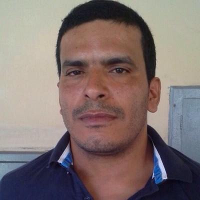 Chefe do tráfico na Bahia é preso em condomínio em Aracaju