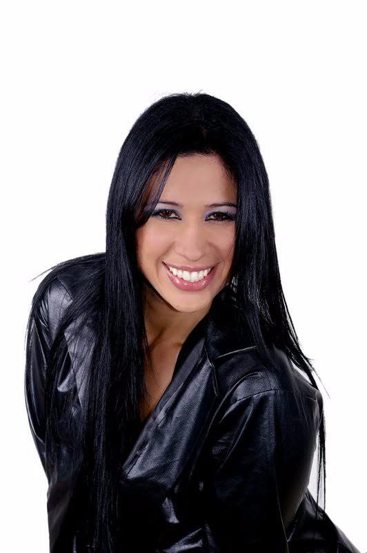 Famosos e TV – Arraiá dos Solteiros terá Ninéia Oliveira e Jaysa ...