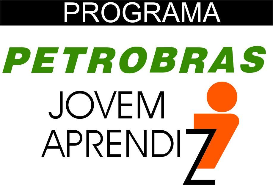 Sergipe – Petrobras abre processo seletivo para a 5ª edição do ...