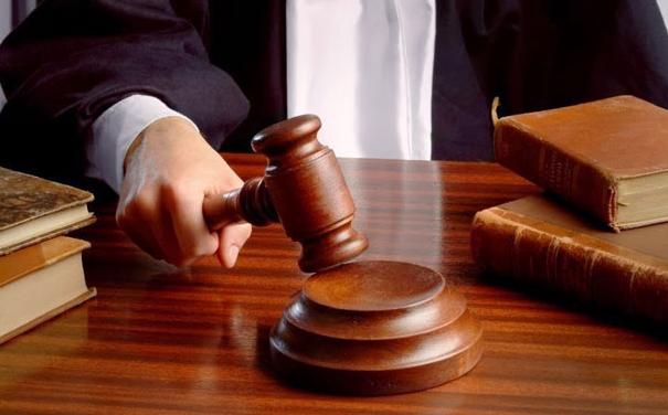 Sergipe – Judiciário inicia Censo Previdenciário a partir desta ...