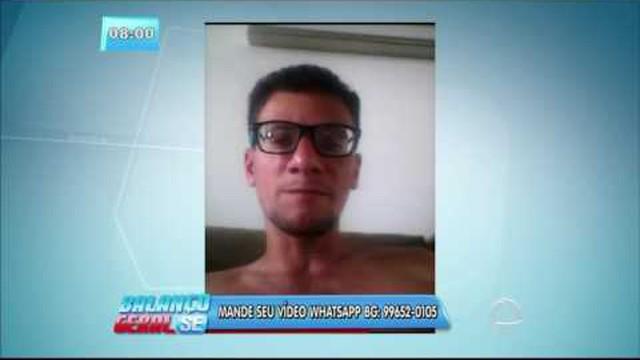 Balanço Geral Manhã – Vídeo do Telespectador 2 – A8 Sergipe – O ...